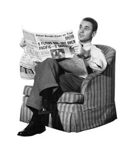 leyendo_periódico