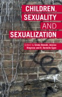 Children, Sexuality and Sexualization