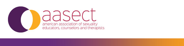 American association of sex educators counselors therapists