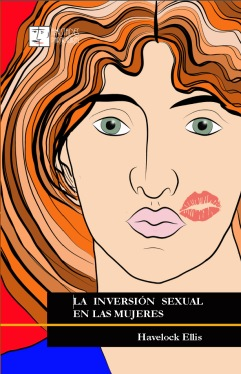 inversion-mujeres