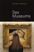 sex-museums