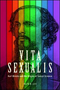 vita-sexualis
