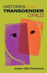 transgender_child